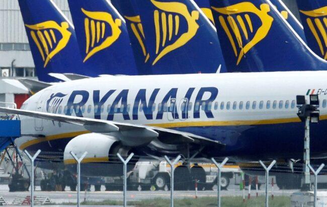 ryanair-ripresi-voli-aeroporto-bergamo