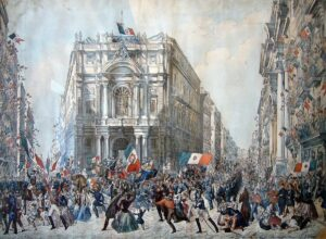 Garibaldi-a-Napoli