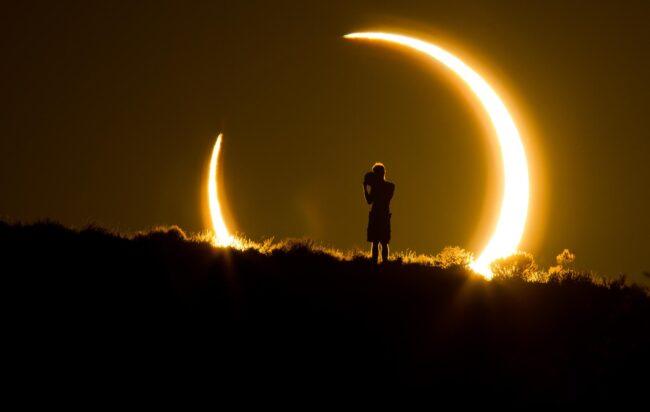 eclissi-giugno-2020