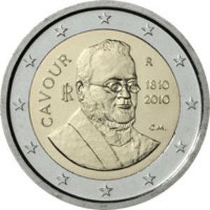 2-euro-cavour