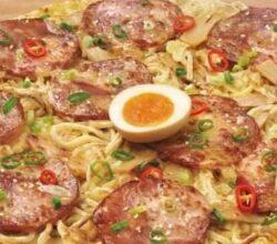 pizza-hut-pizza-ramen-quanto-costa-dove-mangiare