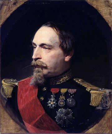 Adolphe_Yvon_-_Portrait_of_Napoleon_III_-_Walters_3795