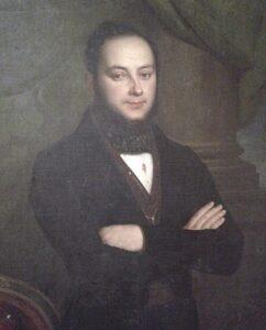 Cavour_1841_by_Paolo_Bozzini