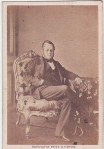Mayer,_Léopold_Ernest_(1817-ca._1865)_&_Pierson,_Pierre_Louis_(1822-1913)_-_Camillo_Benso_di_Cavour_(+1861)