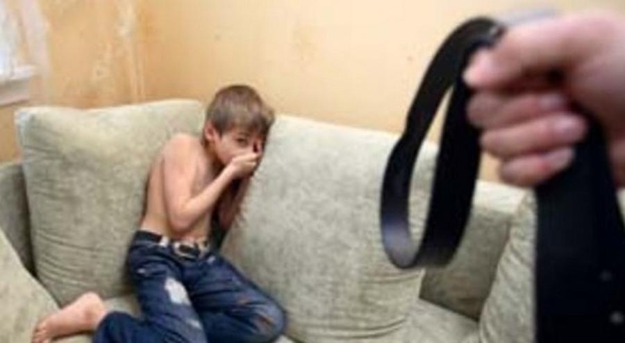 Photo of Cassazione: è reato usare la violenza per educare i figli