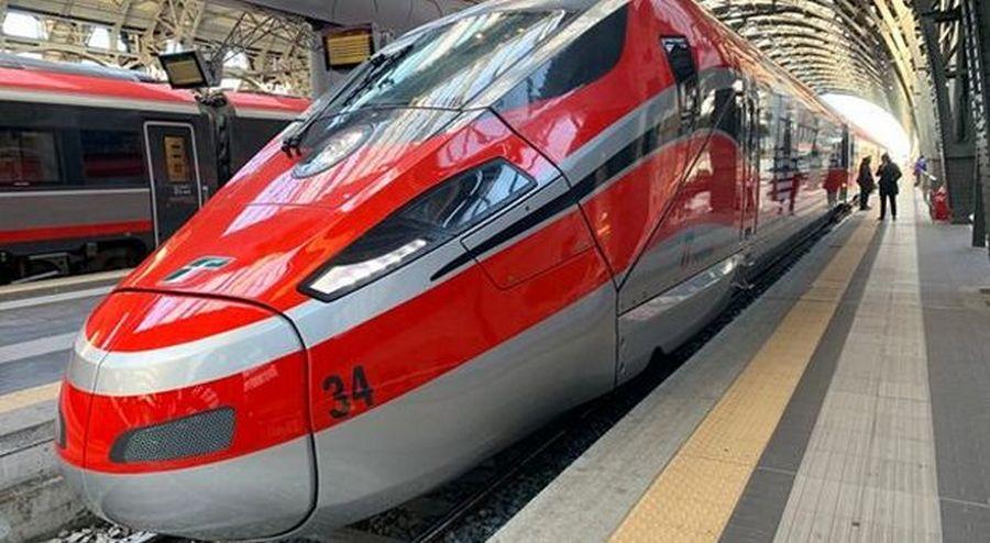 treno-veloce-torino-reggio-calabria-durata-viaggio