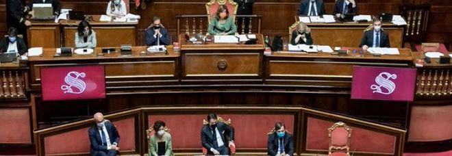 Photo of Il decreto elezioni è legge: il 20 settembre il voto per regionali e referendum