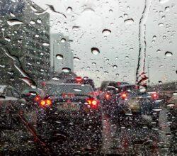 meteo-pioggia