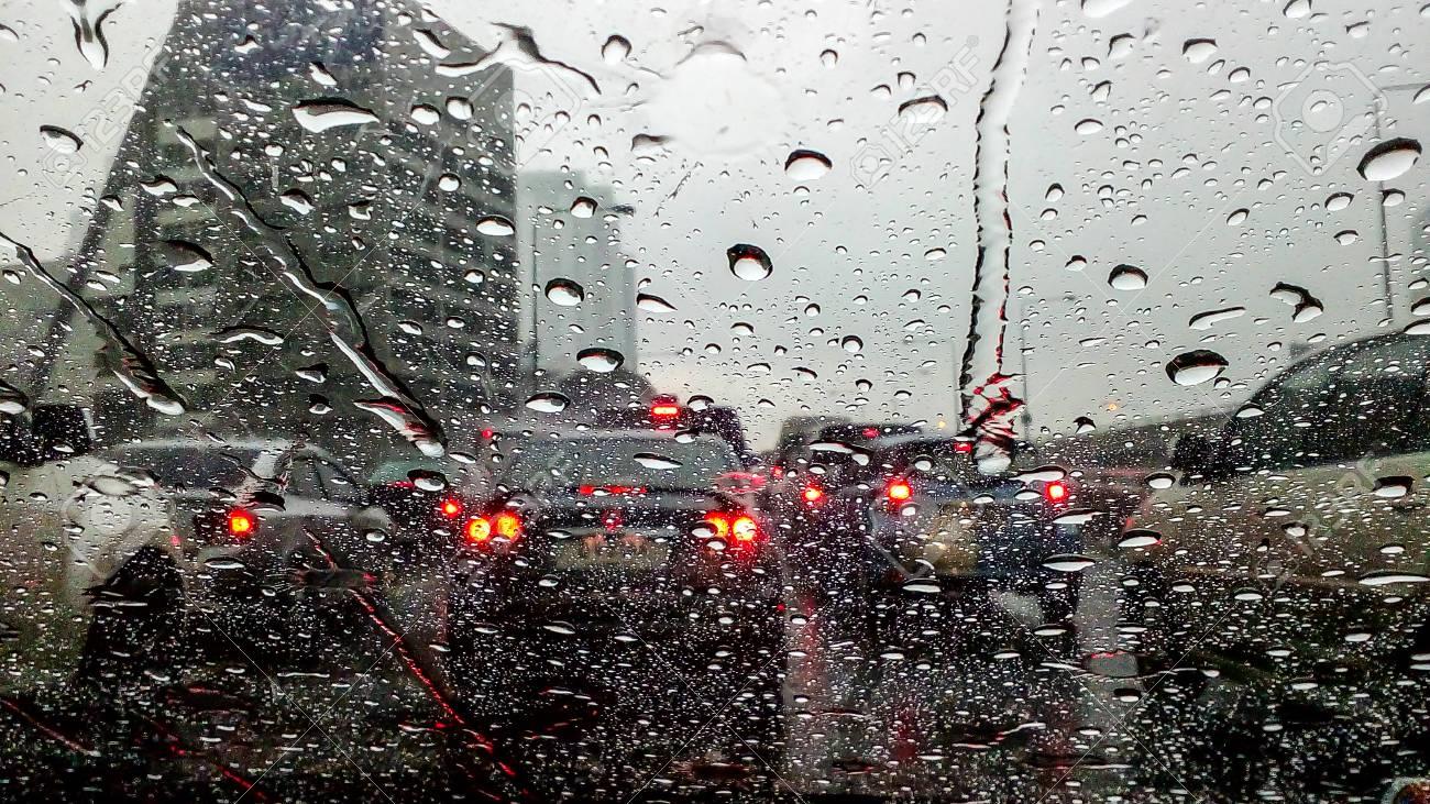Photo of Previsioni meteo Campania per il 17 ottobre: sabato di pioggia