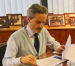caldoro-candidato-centrodestra-elezioni-regionali-2020-campania