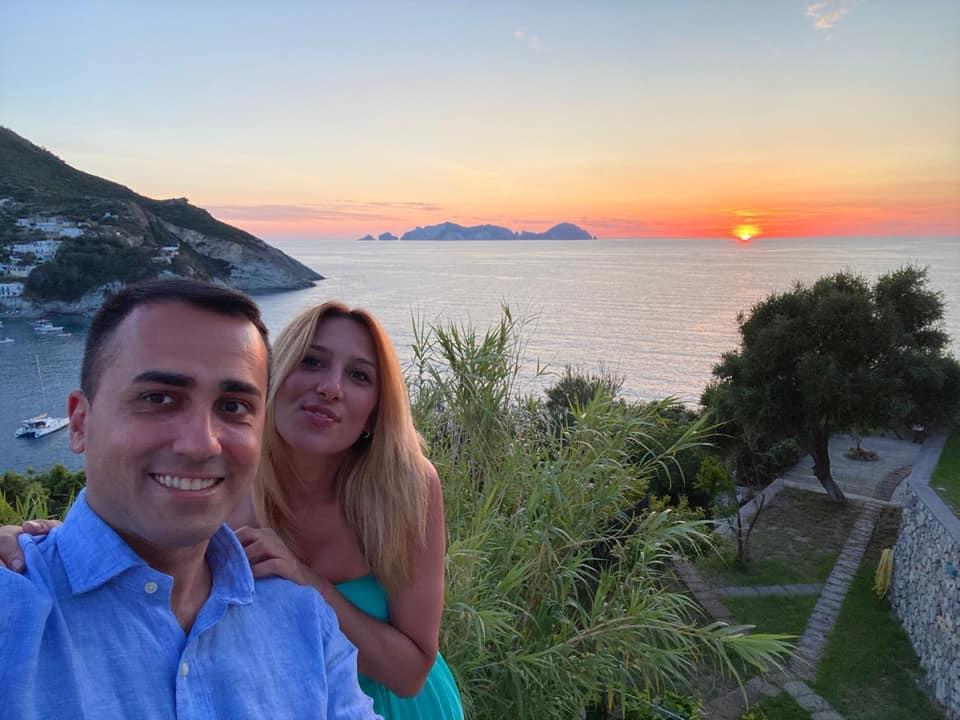 luigi-di-maio-vacanze-italia