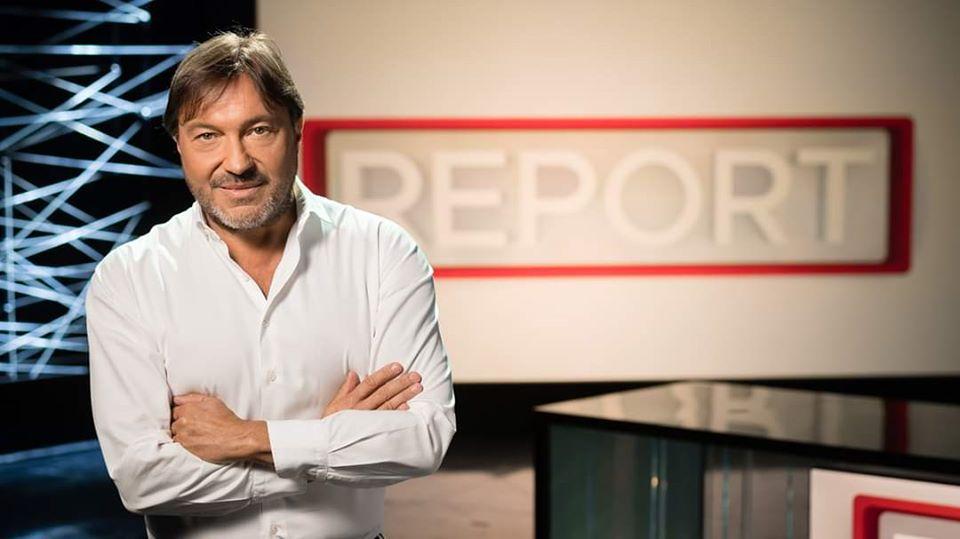 de-luca-report-ranucci-nuovo-servizio-8-giugno
