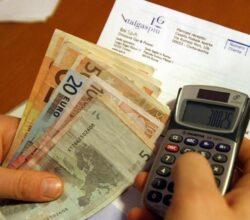bonus-sociale-riduzione-bollette-elettricità.gas-acqua