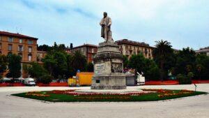 Ancona-piazza_cavour