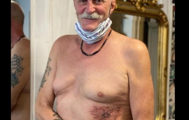 ettore-consonni-bergamo-palermo-coronavirus-tatuaggio-sicilia