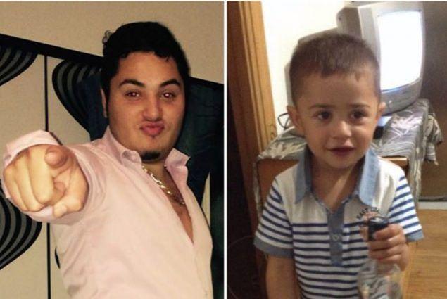 Photo of Milano, il bimbo di 2 anni ucciso dal padre aveva il cranio spaccato e bruciature su tutto il corpo: la conferma dei medici