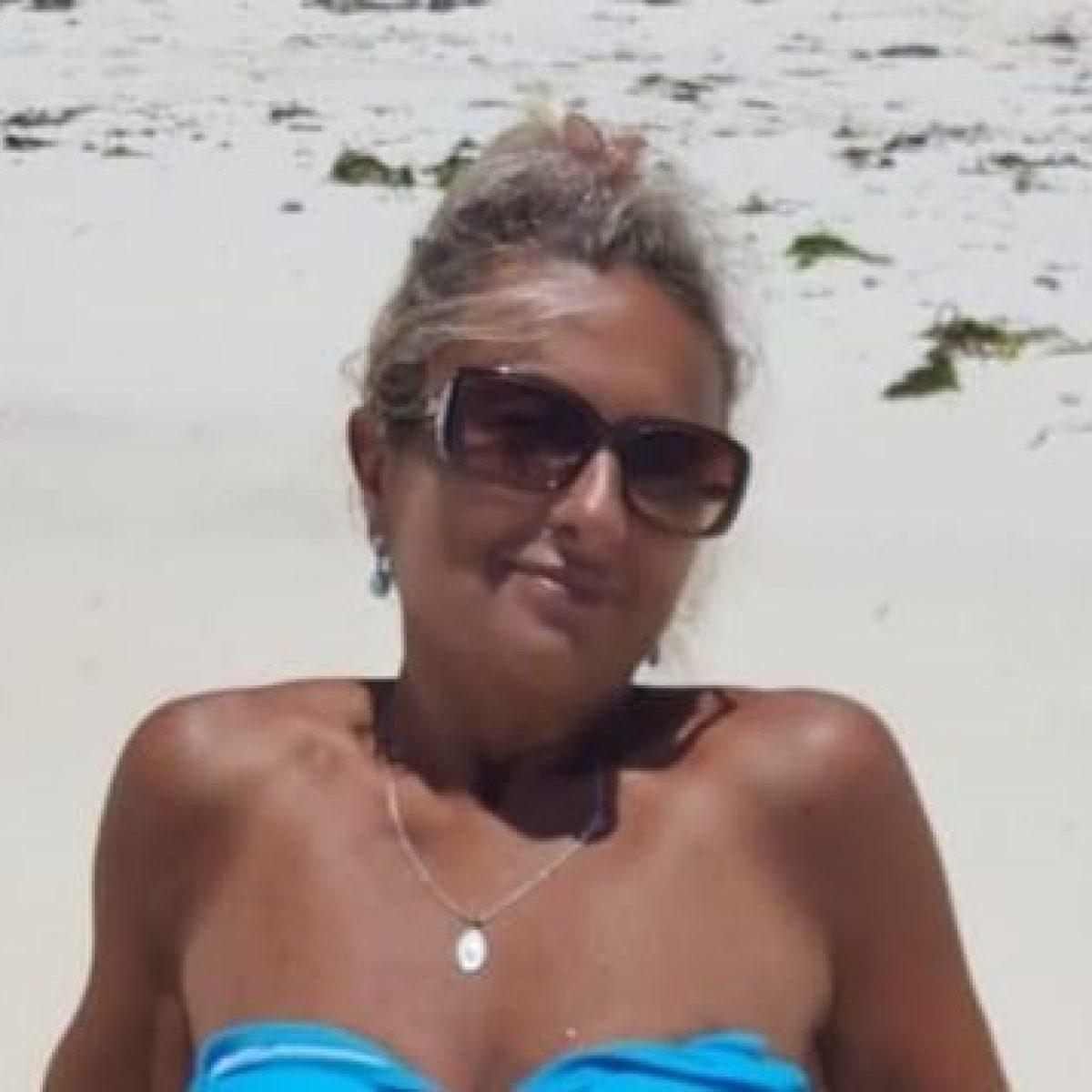 savona-turista-investita-spiaggia-camioncino