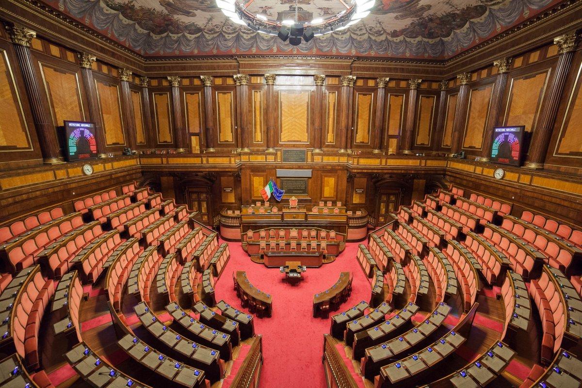 """Photo of Vitalizi, Senato annulla delibera sul taglio agli ex parlamentari: """"Schiaffo inaccettabile"""""""