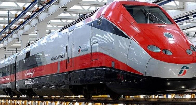 Photo of Lavoro, Ferrovie dello Stato assume diplomati e laureati
