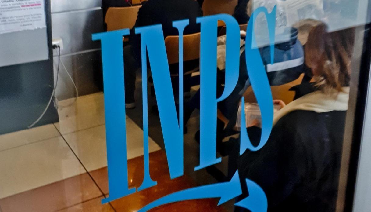 inps-reddito-di-emergenza-dichiarazione-sostitutiva-unica