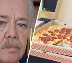 nove-anni-riceve-pizze-mai-ordinate-mistero