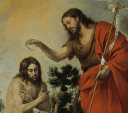 santo-24-giugno-nativita-giovanni-battista