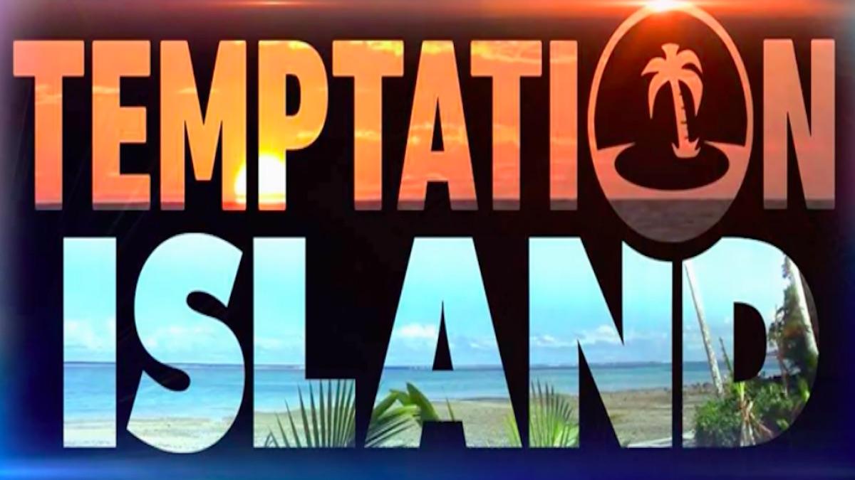 canale-5-nuova-edizione-temptation-island-2020
