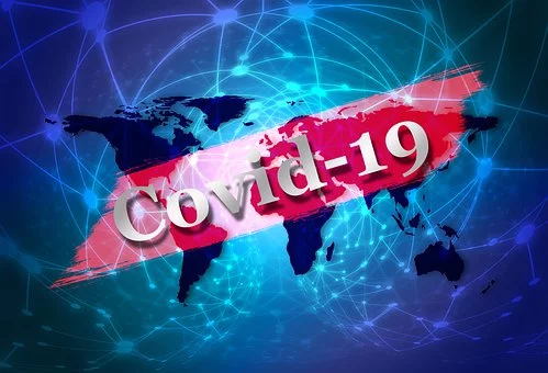Photo of Coronavirus, nel mondo quasi 9 milioni di casi: ecco i dati