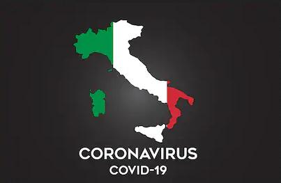 Photo of Coronavirus, il bollettino del 23 giugno: 18 morti e 122 nuovi casi