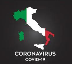 bollettino-protezione-civile-coronavirus-italia-11-giugno