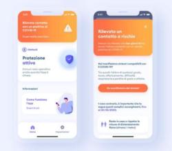 app-immuni-dove-scaricarla