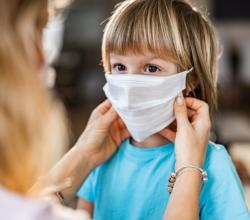 coronavirus-campania-distribuzione-gratuita-mascherine-bambini