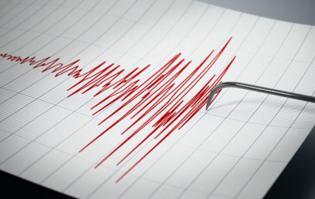 terremoto-oggi-italia-scosse-5-giugno-2020
