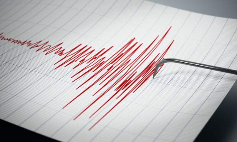 Photo of Terremoto oggi in Italia: tutte le scosse in tempo reale | 5 luglio 2020