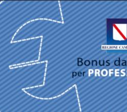 contributo-professionisti-regione-campania-elenco