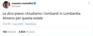chiudiamo-lombardi-lombardia-tweet-massimo-mantellini
