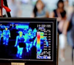 campania-termo-scanner-innovativo
