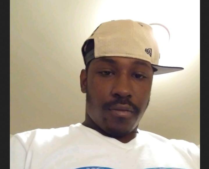 Photo of Atlanta, ucciso l'afroamericano 27enne Rayshard Brooks: il video shock pubblicato in rete