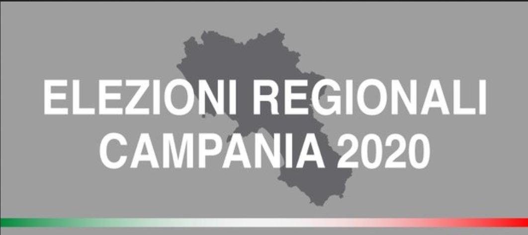 Photo of Elezioni regionali in Campania: il Consiglio chiede di fissare la data all'inizio di settembre