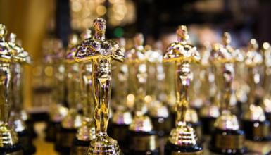 A causa dell'emergenza coronavirus, la cerimonia degli Oscar per il 2021 si terrà alla fine di aprile