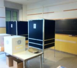 elezioni-regionali-sedi-alternative-scuole
