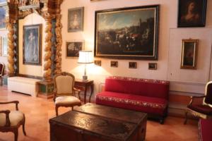 aperte-pubblico-stanze-private-casa-giacomo-leopardi-recanati