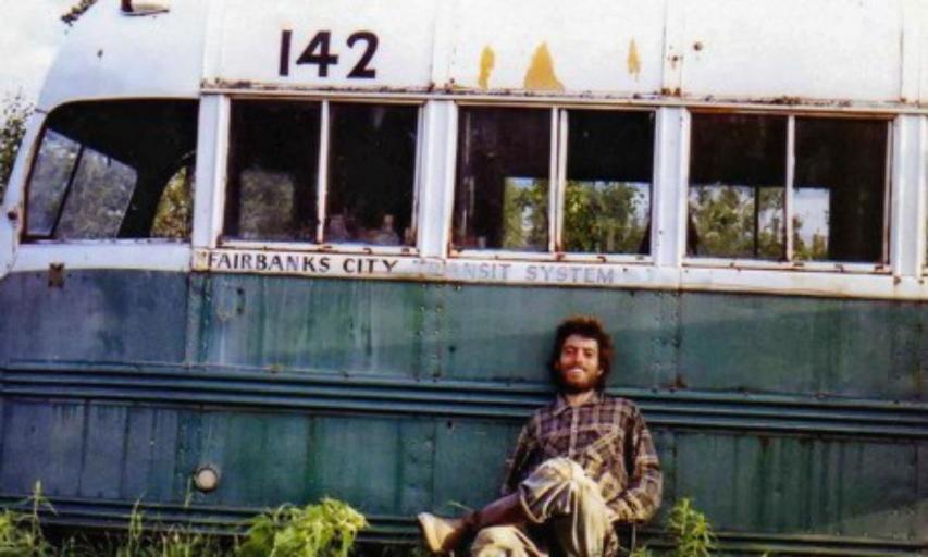 alaska-rimosso-magic-bus-into-the-wild