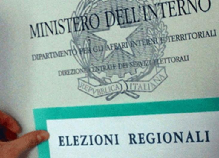 elezioni regionali-voto-20-settembre-dl-elezioni