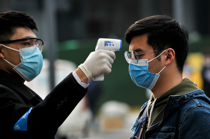 nuovo-focolaio-coronavirus-pechino-europa