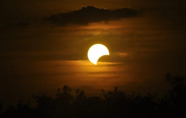 eclissi-sole-21-giugno-dove-vederla