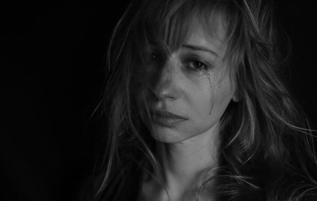 femminicidio-covid-19-donne-vittime-quarantena