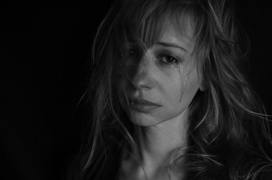 Photo of Femminicidio e covid 19: storie di donne e violenza in un inferno senza tregua