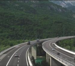 condizioni-revoca-concessione-autostrade