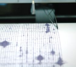 terremoto-messico-scossa-magnitudo-7